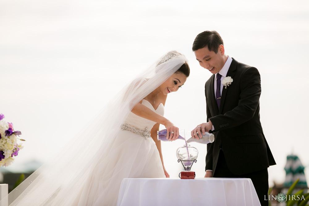 23-Monarch-Beach-Resot-Wedding-Photography