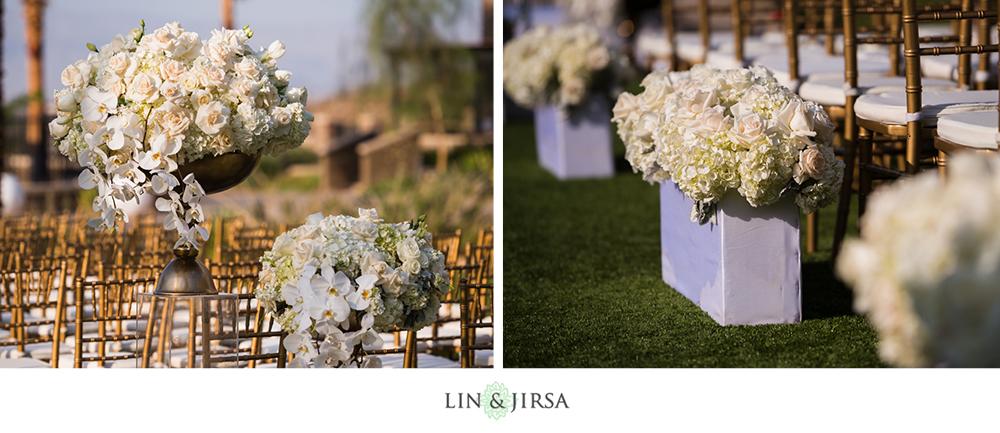 23-the-ritz-carlton-rancho-mirage-persian-wedding-photography