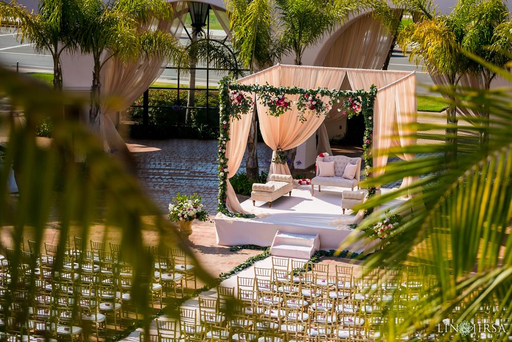 24-Fess-Parker-Doubletree-Santa-Barbara-Wedding-Photography