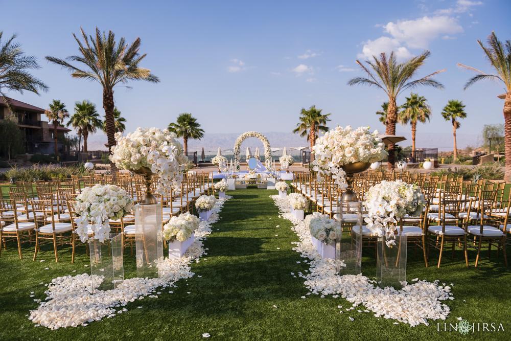 24-the-ritz-carlton-rancho-mirage-persian-wedding-photography