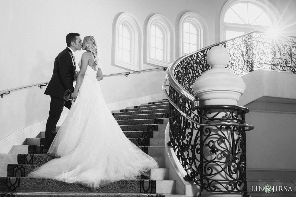 25-Monarch-Beach-Resort-Wedding-Photography