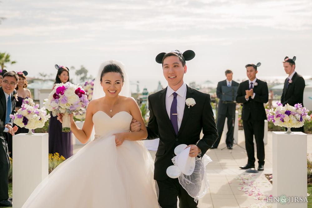 25-Monarch-Beach-Resot-Wedding-Photography