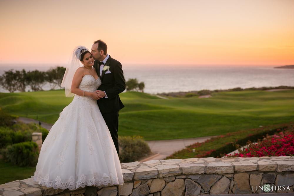25-Trump-National-Golf-Course-Wedding-Photography