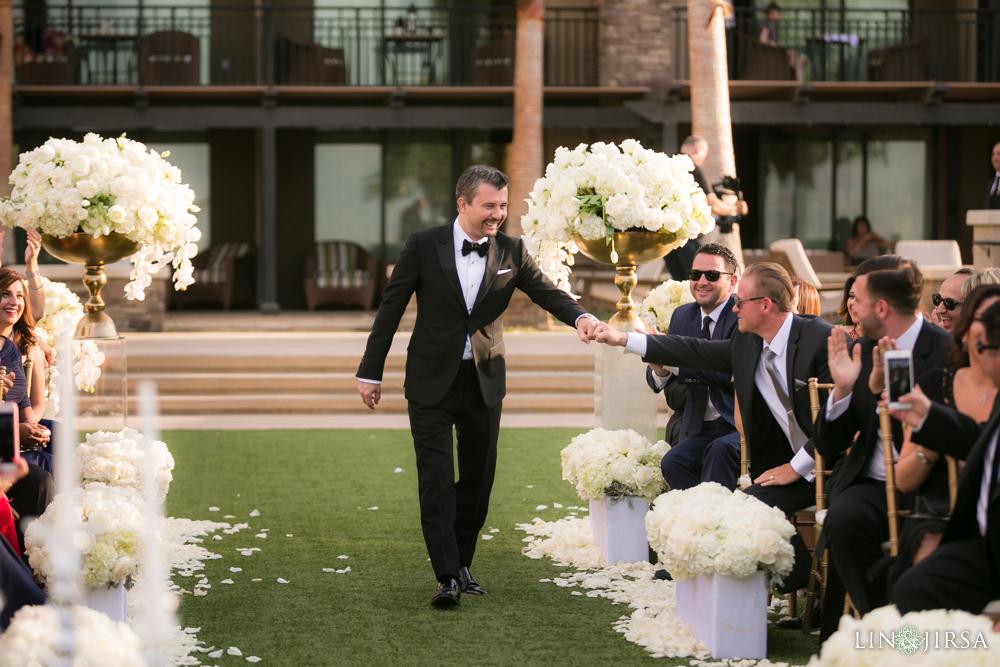 25-the-ritz-carlton-rancho-mirage-persian-wedding-photography