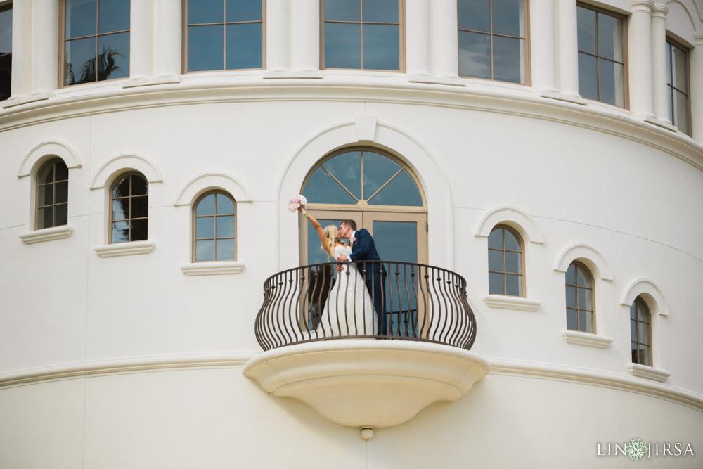26-Monarch-Beach-Resort-Wedding-Photography