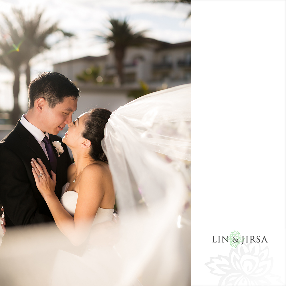 26-Monarch-Beach-Resot-Wedding-Photography