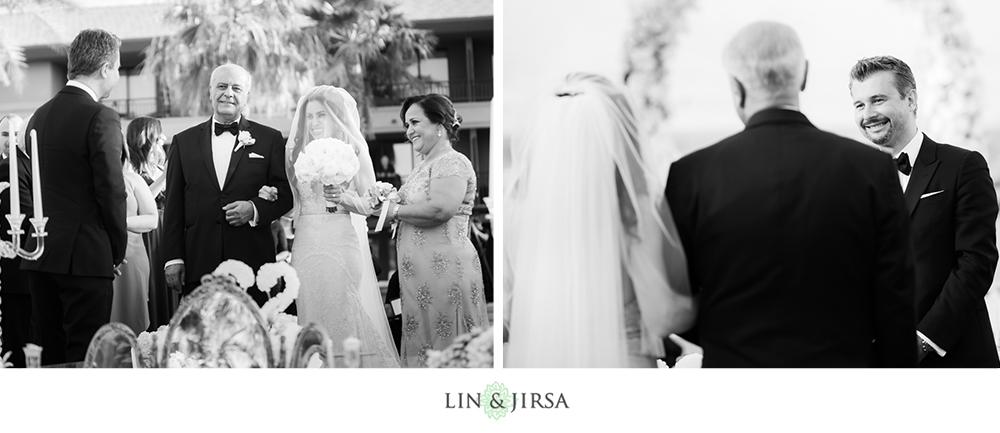 26-the-ritz-carlton-rancho-mirage-persian-wedding-photography
