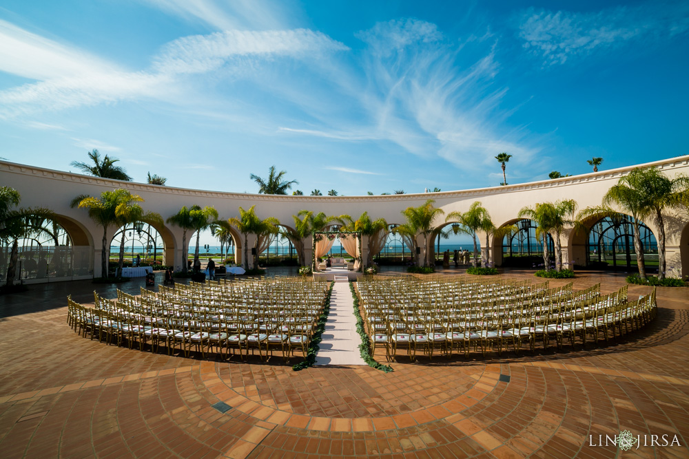 27-Fess-Parker-Doubletree-Santa-Barbara-Wedding-Photography
