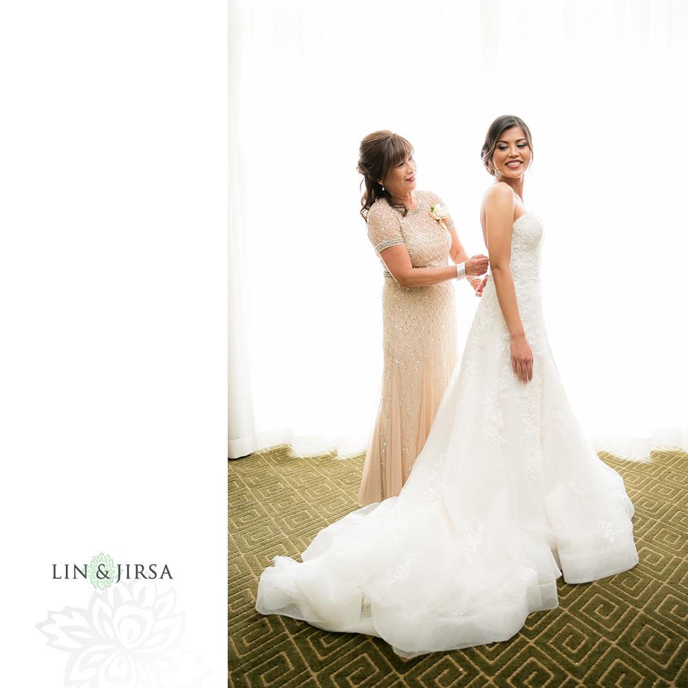 27-Hyatt-Regency-Huntington-Beach-Wedding-Photography