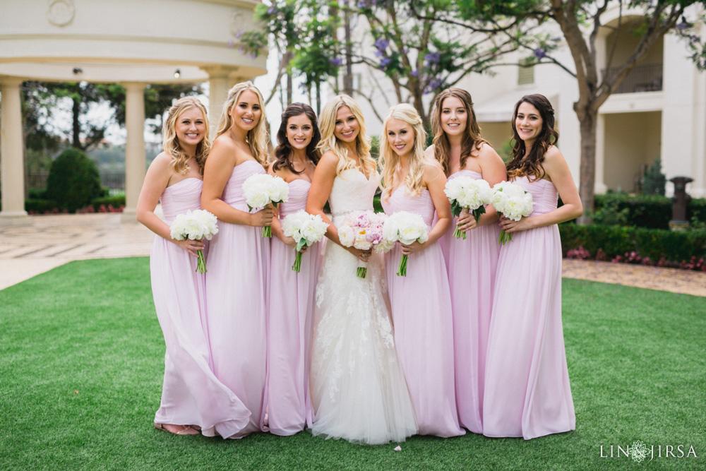 27-Monarch-Beach-Resort-Wedding-Photography