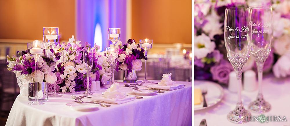27-Monarch-Beach-Resot-Wedding-Photography