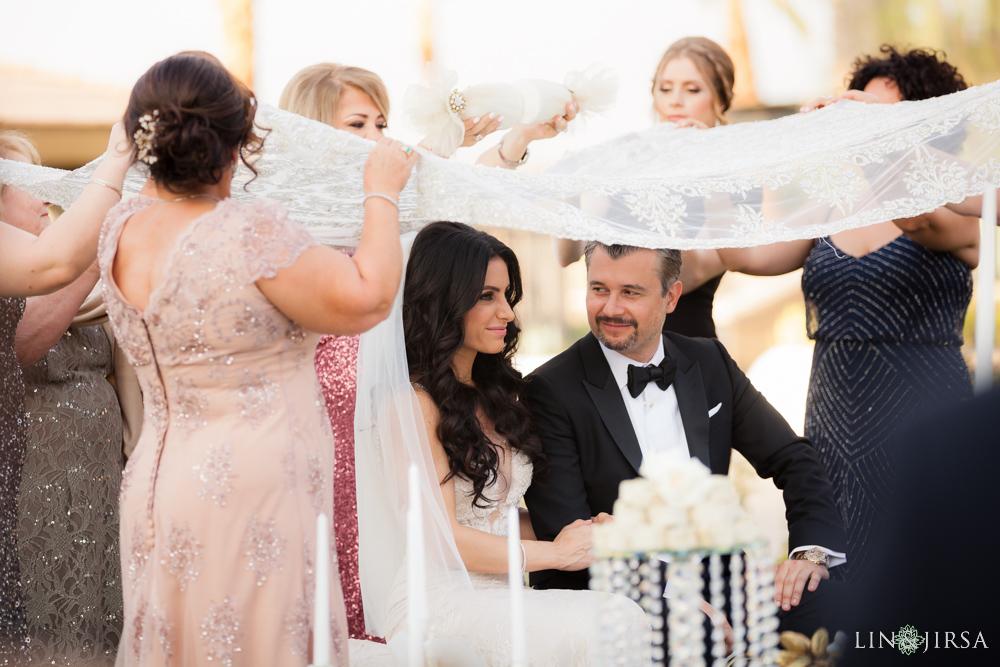 27-the-ritz-carlton-rancho-mirage-persian-wedding-photography