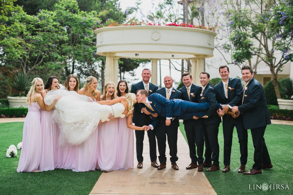 28-Monarch-Beach-Resort-Wedding-Photography