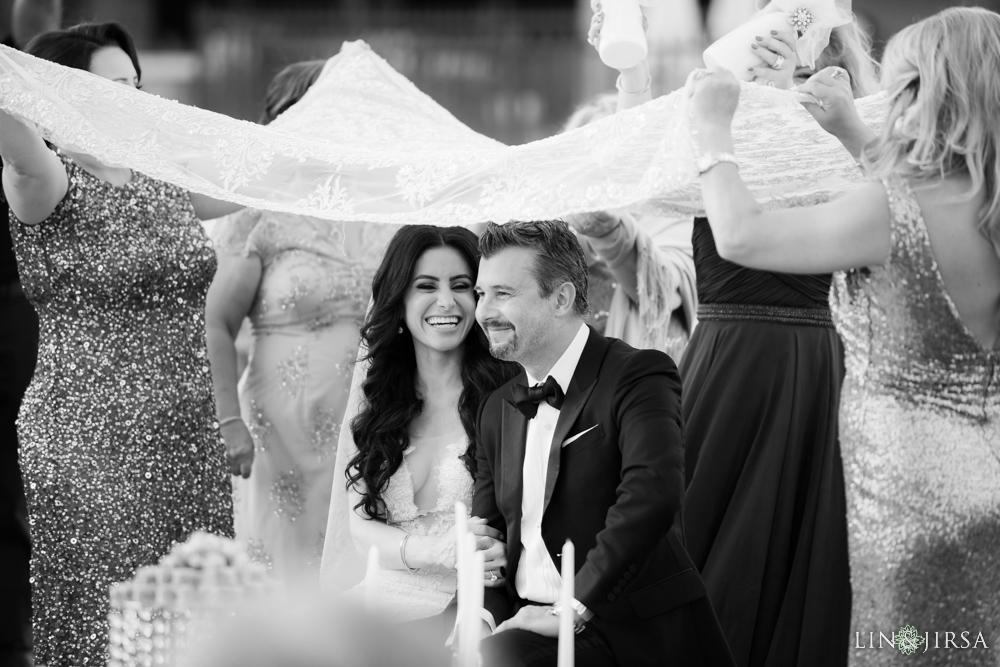 28-the-ritz-carlton-rancho-mirage-persian-wedding-photography