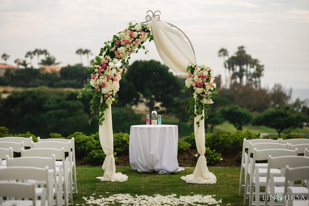 29-Monarch-Beach-Resort-Wedding-Photography