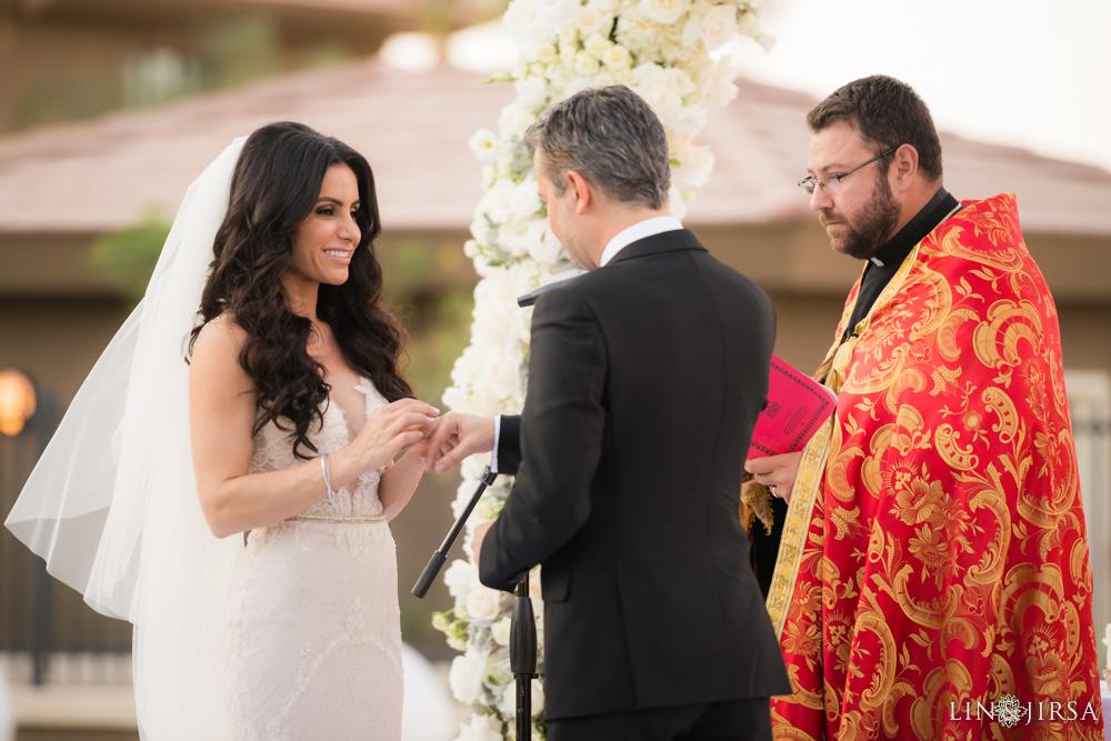 29-the-ritz-carlton-rancho-mirage-persian-wedding-photography