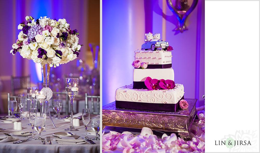 299-Monarch-Beach-Resot-Wedding-Photography