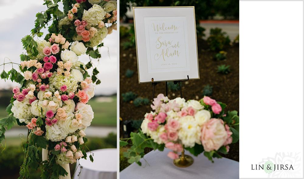 30-Monarch-Beach-Resort-Wedding-Photography