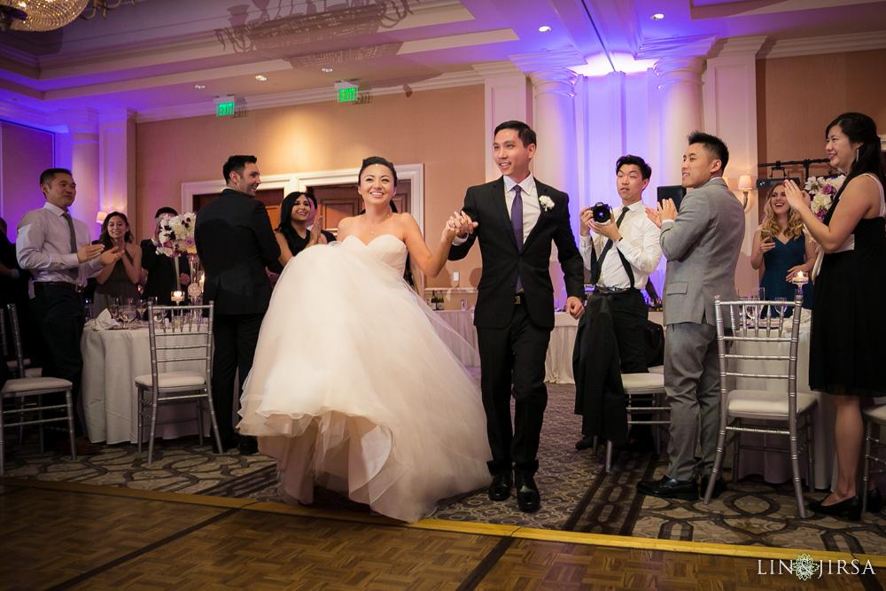 30-Monarch-Beach-Resot-Wedding-Photography