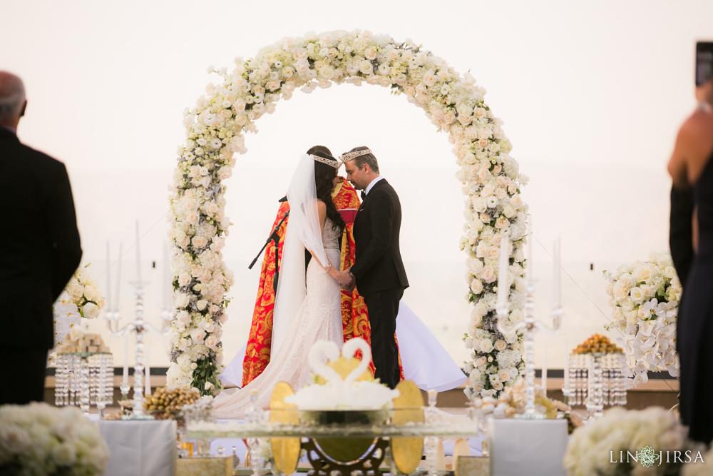 30-the-ritz-carlton-rancho-mirage-persian-wedding-photography
