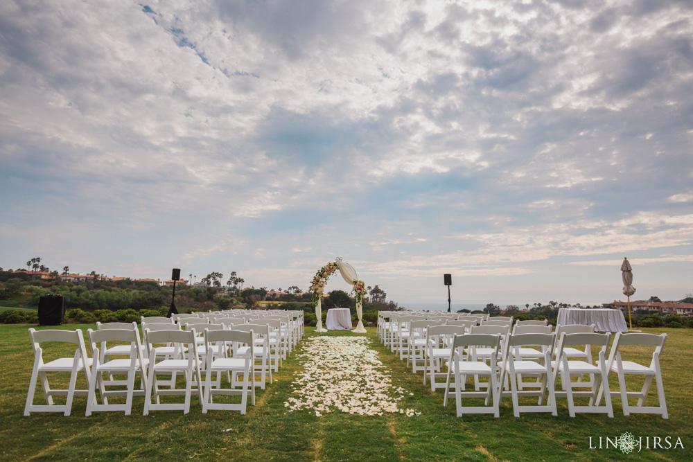 31-Monarch-Beach-Resort-Wedding-Photography