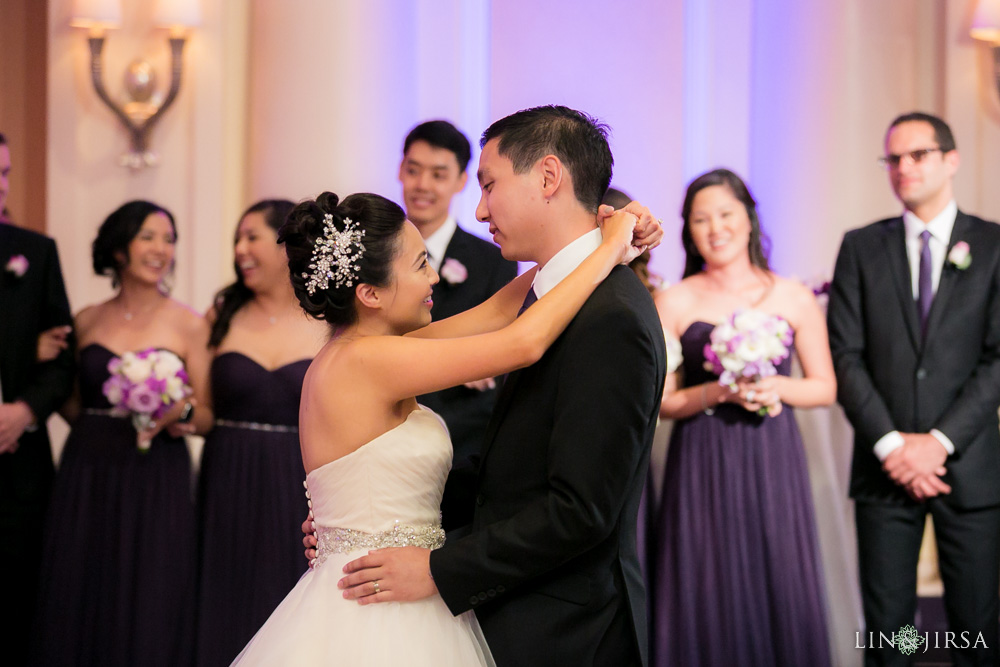 32-Monarch-Beach-Resot-Wedding-Photography