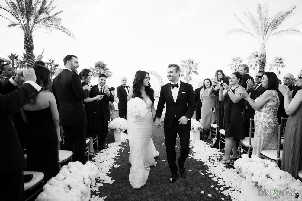 32-the-ritz-carlton-rancho-mirage-persian-wedding-photography