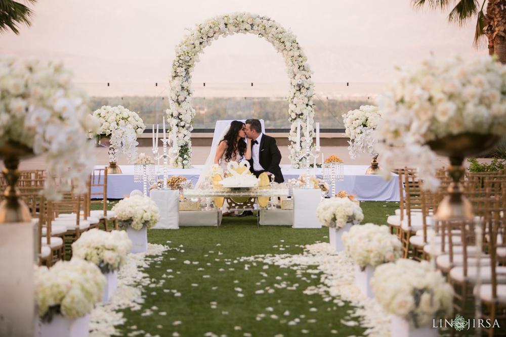 33-the-ritz-carlton-rancho-mirage-persian-wedding-photography