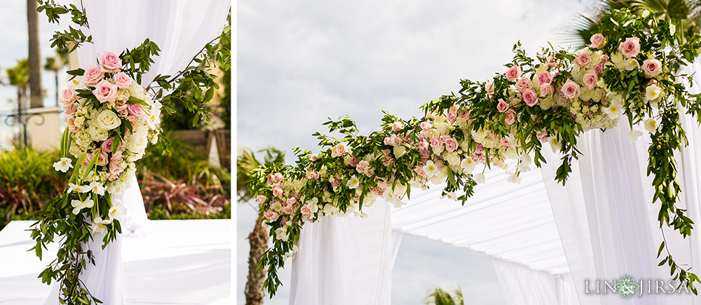 34-Hyatt-Regency-Huntington-Beach-Wedding-Photography