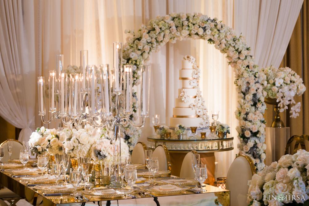 34-the-ritz-carlton-rancho-mirage-persian-wedding-photography