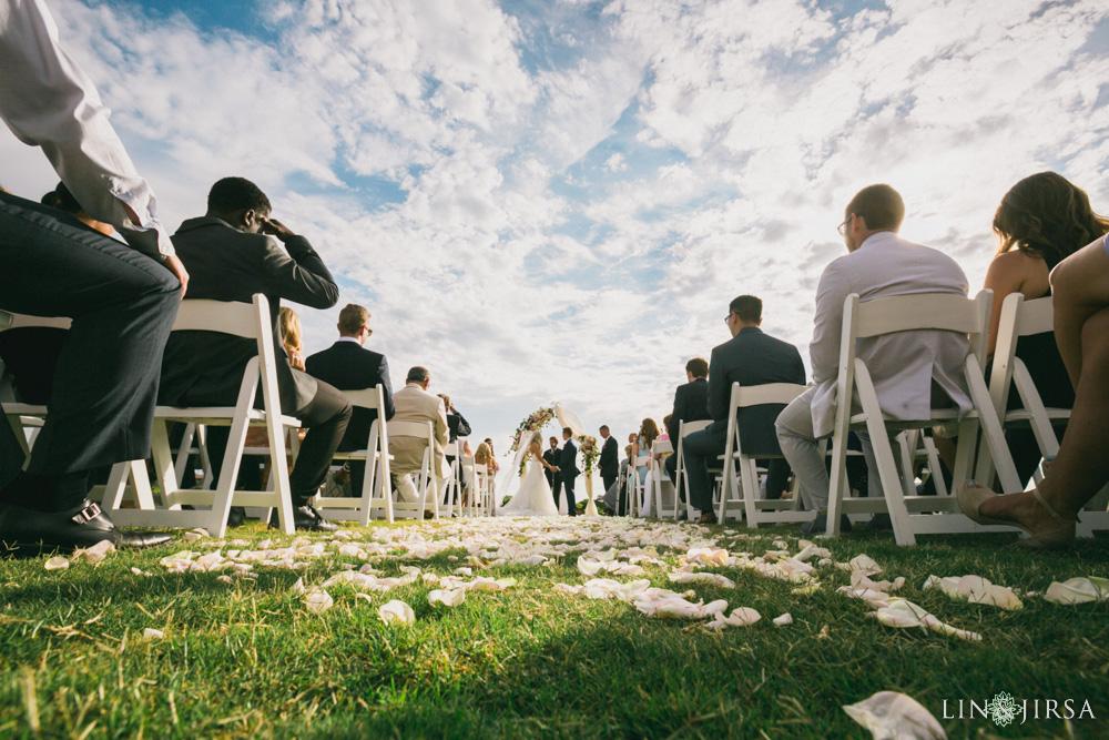 35-Monarch-Beach-Resort-Wedding-Photography