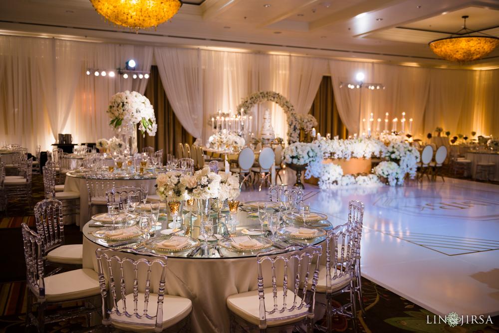 35-the-ritz-carlton-rancho-mirage-persian-wedding-photography