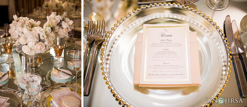 36-the-ritz-carlton-rancho-mirage-persian-wedding-photography