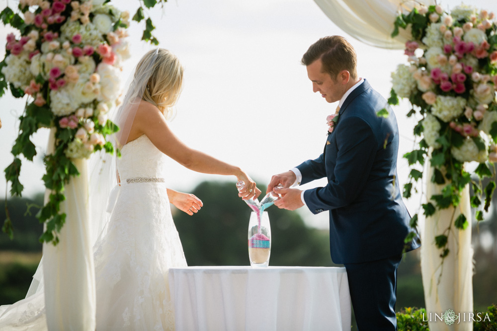 37-Monarch-Beach-Resort-Wedding-Photography