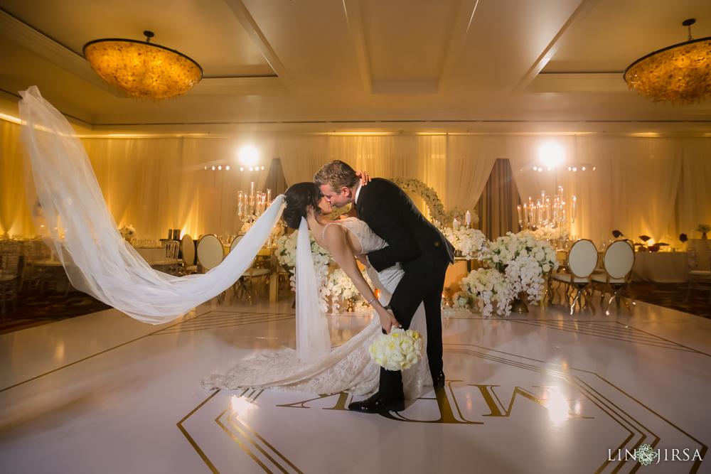 37-the-ritz-carlton-rancho-mirage-persian-wedding-photography