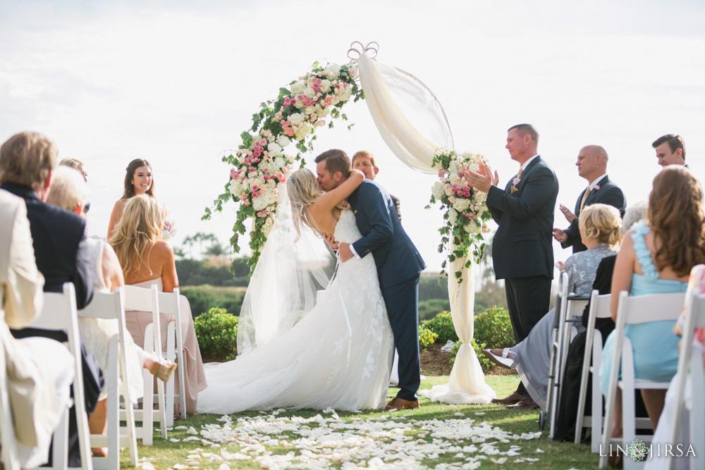 38-Monarch-Beach-Resort-Wedding-Photography