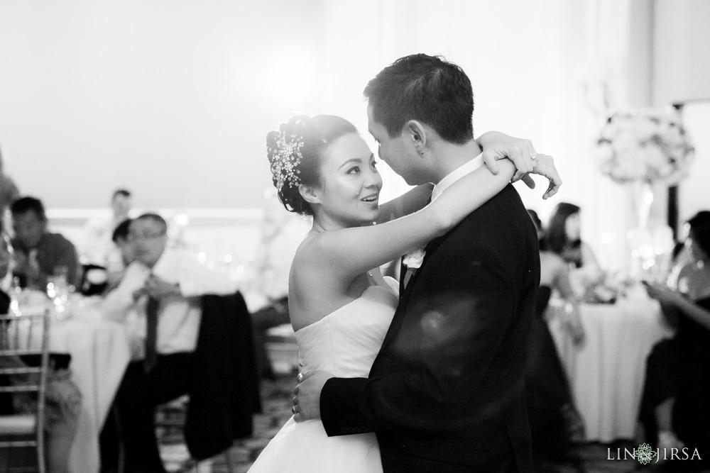 38-Monarch-Beach-Resot-Wedding-Photography