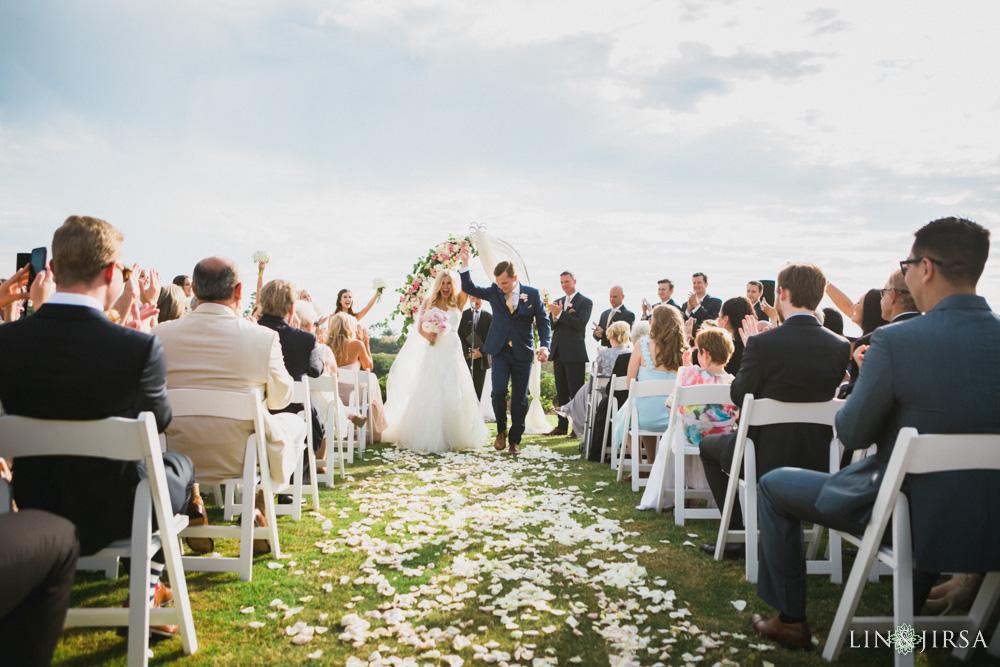 39-Monarch-Beach-Resort-Wedding-Photography