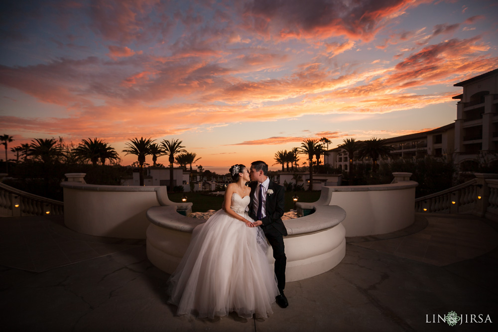 39-Monarch-Beach-Resot-Wedding-Photography