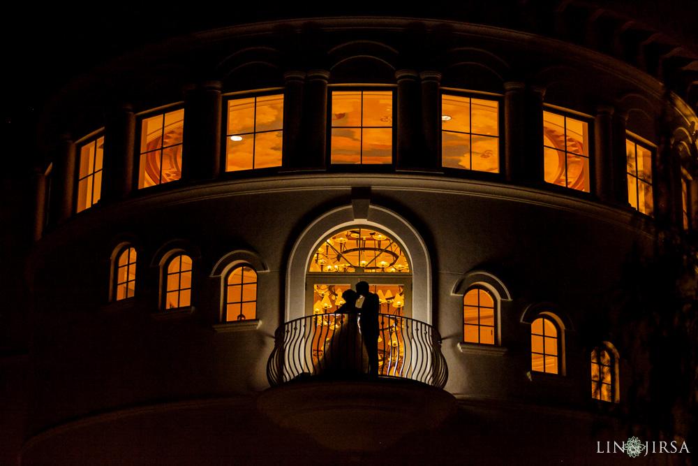 40-Monarch-Beach-Resot-Wedding-Photography