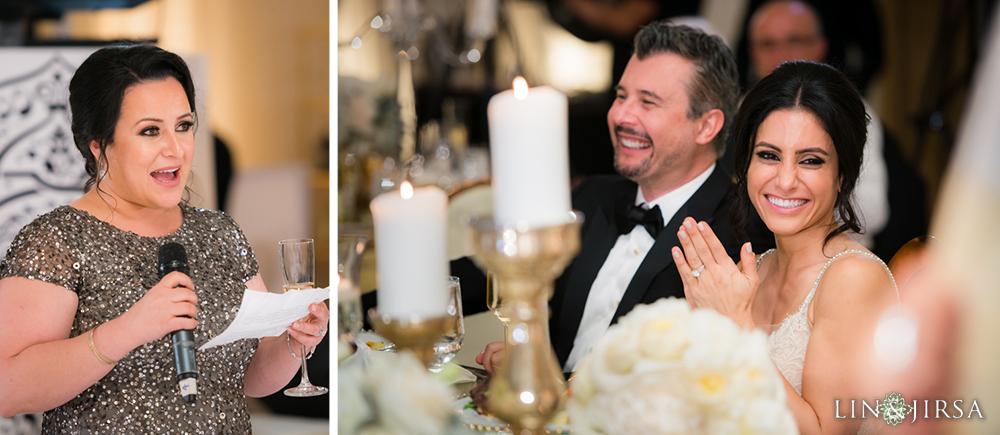 40-the-ritz-carlton-rancho-mirage-persian-wedding-photography