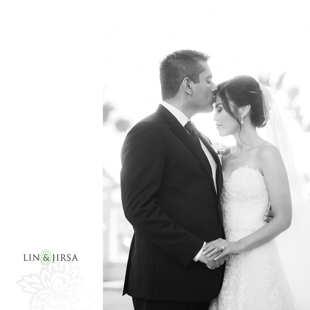 41-Hyatt-Regency-Huntington-Beach-Wedding-Photography