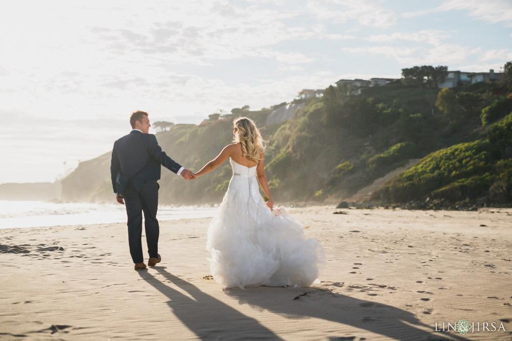 41-Monarch-Beach-Resort-Wedding-Photography