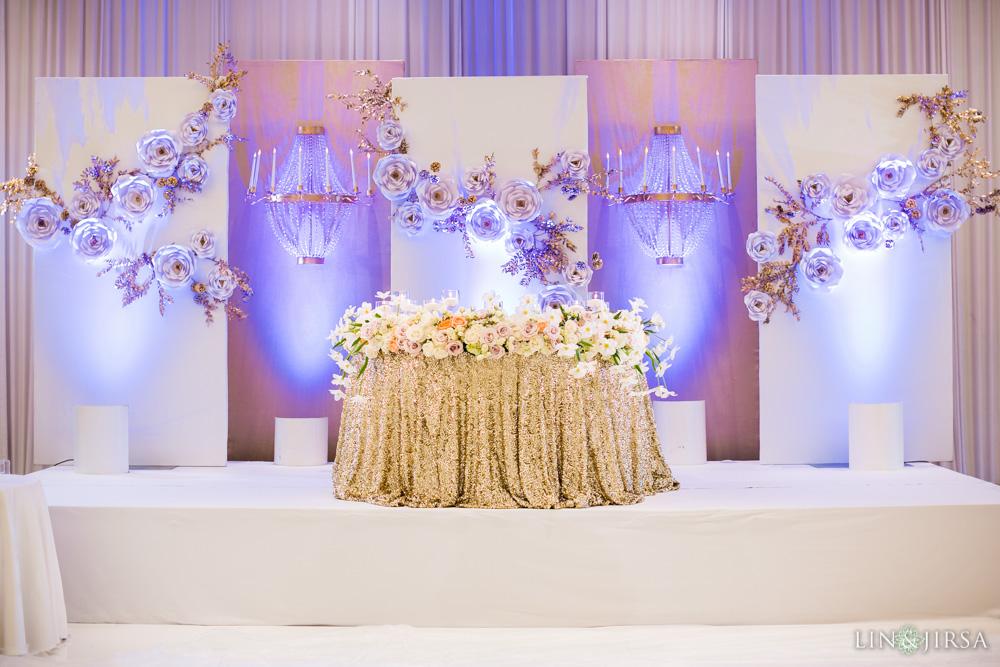 42-Hyatt-Regency-Huntington-Beach-Wedding-Photography