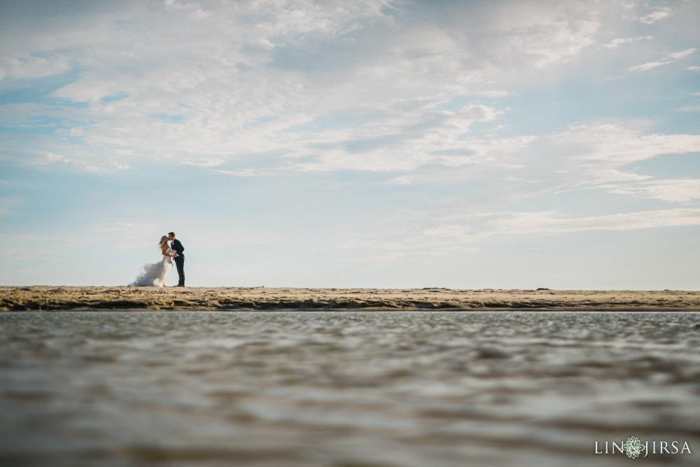 42-Monarch-Beach-Resort-Wedding-Photography