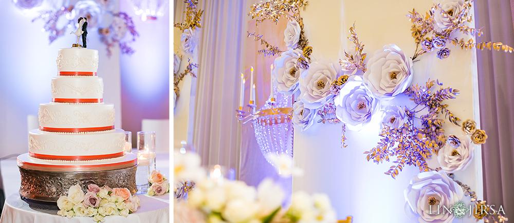 43-Hyatt-Regency-Huntington-Beach-Wedding-Photography