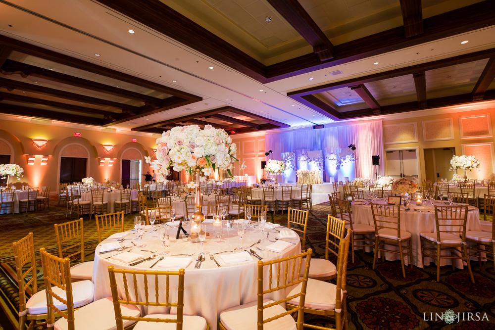 44-Hyatt-Regency-Huntington-Beach-Wedding-Photography