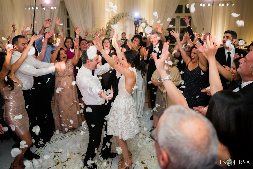 44-the-ritz-carlton-rancho-mirage-persian-wedding-photography