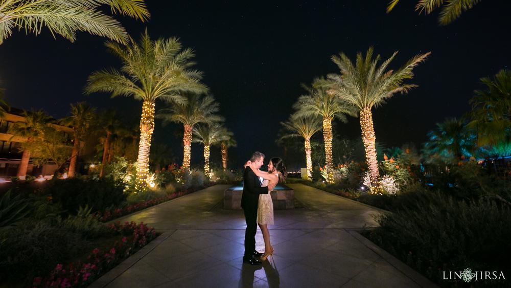 45-the-ritz-carlton-rancho-mirage-persian-wedding-photography
