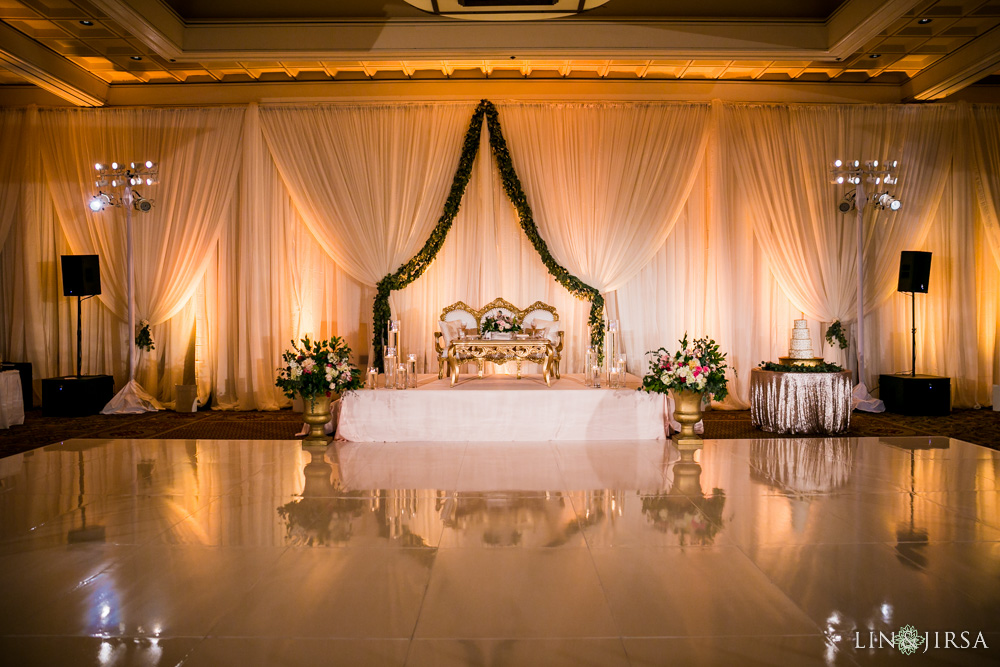 46-Fess-Parker-Doubletree-Santa-Barbara-Wedding-Photography